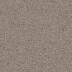 Фото Коммерческий гомогенный линолеум Tarkett Eclipse Premium Цвет-46