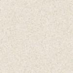 Коммерческий гомогенный линолеум Tarkett Eclipse Premium Коммерческий гомогенный линолеум Tarkett Eclipse Premium Цвет-45