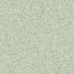 Фото Коммерческий гомогенный линолеум Tarkett Eclipse Premium Цвет-44