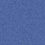 Фото Коммерческий гомогенный линолеум Tarkett Eclipse Premium Цвет-38