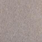 Фото Ковровая плитка Incati Basalt Цвет-1