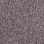 Фото Ковровая плитка Incati Basalt Цвет-3