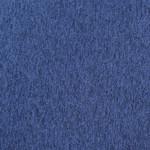 Фото Ковровая плитка Incati Basalt Цвет-6