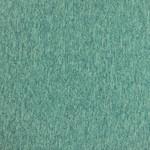 Фото Ковровая плитка Incati Basalt Цвет-8