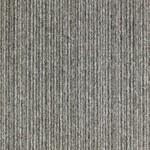 Фото Ковровая плитка Incati Cobalt lines Цвет-4