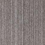Фото Ковровая плитка Incati Cobalt lines Цвет-1