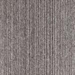 Фото Ковровая плитка Incati Cobalt lines Цвет-0