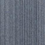 Фото Ковровая плитка Incati Cobalt lines Цвет-3