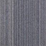 Фото Ковровая плитка Incati Cobalt lines Цвет-2