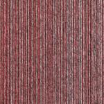 Фото Ковровая плитка Incati Cobalt lines Цвет-5