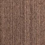 Фото Ковровая плитка Incati Cobalt lines Цвет-6