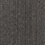 Фото Ковровая плитка Incati Cobalt lines Цвет-7