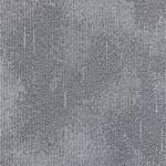 Ковровая плитка Incati Myriad Ковровая плитка Incati Myriad Цвет-65