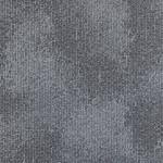 Ковровая плитка Incati Myriad Ковровая плитка Incati Myriad Цвет-69