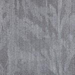 Ковровая плитка Incati Myriad Ковровая плитка Incati Myriad Цвет-25