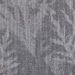Ковровая плитка Incati Myriad Ковровая плитка Incati Myriad Цвет-28