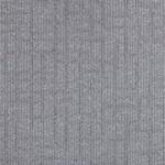 Ковровая плитка Incati Myriad Ковровая плитка Incati Myriad Цвет-49