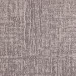 Ковровая плитка Incati Myriad Ковровая плитка Incati Myriad Цвет-40