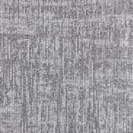Ковровая плитка Incati Myriad Ковровая плитка Incati Myriad Цвет-44