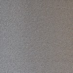 Ковровая плитка Incati Shades Ковровая плитка Incati Shades Цвет-0