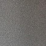 Ковровая плитка Incati Shades Ковровая плитка Incati Shades Цвет-1