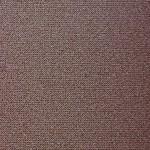 Ковровая плитка Incati Shades Ковровая плитка Incati Shades Цвет-2