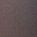 Ковровая плитка Incati Shades Ковровая плитка Incati Shades Цвет-3