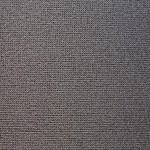 Ковровая плитка Incati Shades Ковровая плитка Incati Shades Цвет-4