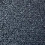Ковровая плитка Incati Shades Ковровая плитка Incati Shades Цвет-7
