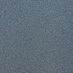 Ковровая плитка Incati Shades Ковровая плитка Incati Shades Цвет-8