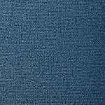 Ковровая плитка Incati Shades Ковровая плитка Incati Shades Цвет-9
