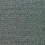 Ковровая плитка Incati Shades Ковровая плитка Incati Shades Цвет-10