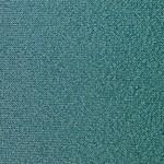 Ковровая плитка Incati Shades Ковровая плитка Incati Shades Цвет-11