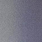 Ковровая плитка Incati Shades Ковровая плитка Incati Shades Цвет-13