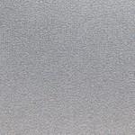 Ковровая плитка Incati Shades Ковровая плитка Incati Shades Цвет-14