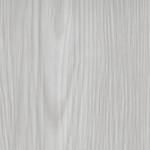 Виниловая плитка Moon Tile Виниловая плитка Moon Tile Цвет-1