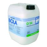 Ibola D54 Грунтовка концентрат для впитывающих оснований Ibola D54 Грунтовка концентрат для впитывающих оснований Цвет-0