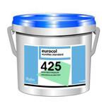 Фото Forbo 425 Euroflex Standart Универсальный клей для текстильных и ПВХ покрытий Цвет-0