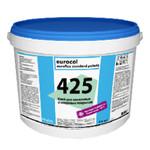 Фото Forbo 425 Euroflex Standart Универсальный клей для текстильных и ПВХ покрытий Цвет-1