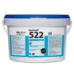 Фото Forbo 522 Eurosafe Star Tack Универсальный клей для ПВХ покрытий Цвет-0