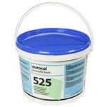 Фото Forbo 525 Eurostar Basic Универсальный клей Цвет-1