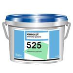 Фото Forbo 525 Eurostar Basic Универсальный клей Цвет-0