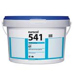 Фото Forbo 541 Eurofix Anti Slip Фиксатор для ковровой плитки Цвет-0
