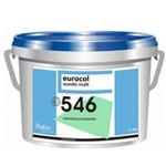 Фото Forbo 546 Eurofix Multi Универсальный фиксатор Цвет-0