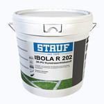 Ibola R 202 Полиуретановый 2-К клей для искусственной травы Ibola R 202 Полиуретановый 2-К клей для искусственной травы Цвет-0