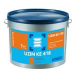 UZIN Производитель UZIN Цвет-0