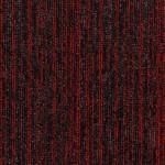 Фото Ковровая плитка Condor Solid Stripe Цвет-0