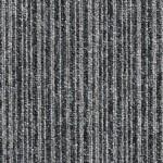 Фото Ковровая плитка Condor Solid Stripe Цвет-1