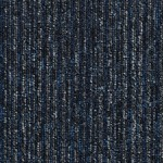 Фото Ковровая плитка Condor Solid Stripe Цвет-3