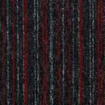 Фото Ковровая плитка Condor Solid Stripe Цвет-4